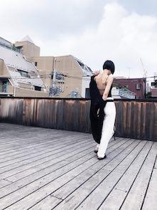 SEINA様(30歳女性)